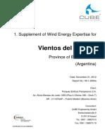 AR001_Auditoría Eólica_Cube_2012.12.21.pdf