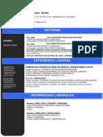 Edited Edited Edited Edited Formato1.1 (1) 3 (1) (1)