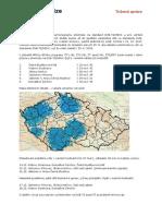 Přelaďování Regionální sítě 7