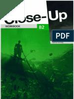 Close-Up-B2-Workbook-K-gormley.pdf