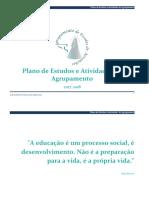 Plano de Estudo e de Atividades_2017-2018_final
