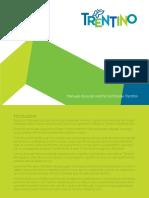 Manuale marchio territoriale completo.pdf