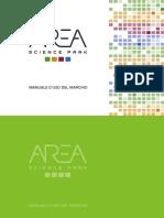 NuovaImmagineCoordinata-AREASciencePark