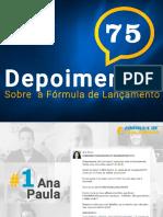 75 Depoimentos do FL.pdf