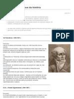 10 Cientistas Perversos Da História – APOCALINK