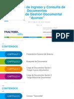 P011399-2-CD-INT-00003_0