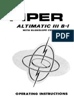 Piper Altimatic III B Autopilot.pdf