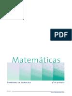 Mates_5Prim.pdf