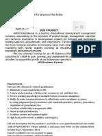 SOAL EVALUASI KKE.pdf