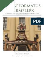 Reformatus Ermellek 2017-10