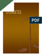 DIETOTERAPIA Diabetes. [Modo de Compatibilidad]
