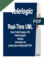 Bruce_Douglass_-_Workshop_Real-Time_UML.pdf