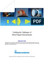 1MA124 0e Tack the Challenges of Pulsed Signal Meas
