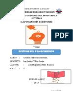 INFORME PRIMERA PARTE.docx