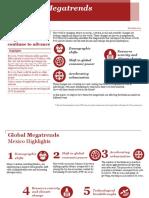 2014 12 Global Megatrends