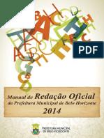 20140321_manualderedacaooficialdapbh.pdf