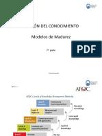 013 Modelos de Madurez (1)