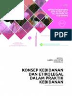 Konsep-Kebidanan-dan-Etikolegal-dalam-Praktik-Kebidanan-Komprehensif.pdf