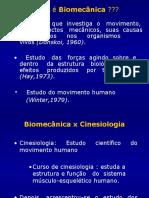 01aula Biomecanicaconceitos 150207122705 Conversion Gate01