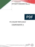 pucolor_tinta_solv.pdf