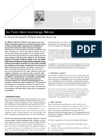 Proc of ICE-Bridge Eng Vol 162 Issue 3 Sep 2011 127-135