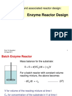 CP504Lecture_06_OK (enzyme reactor design).ppt
