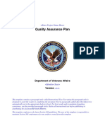 quality_assurance_plan_template.docx