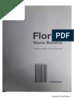 Flores Mario Belatin
