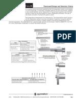 5-Thermowells.pdf