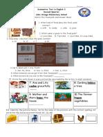 2nd Qrtr Summative Test in ENGLISH #2.docx