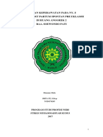 Lk Partus Sriyati Revisi