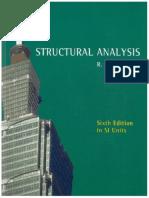 74224875-Structural-Analysis.pdf