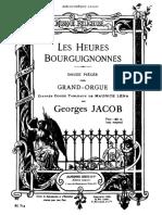 Jacob_Les Heures Bourguignonnes.pdf