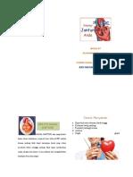 Lampiran 3 Booklet