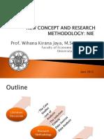 Metodologi of NIE.pptx