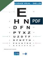 Escala_acuidade_visual_Snellen_3m_A4.pdf