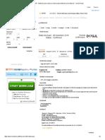 CAUTA ZBOR - Bilete de Avion Rezervari Online Preturi Bilete de Avion _ Blue Air - Smart Flying