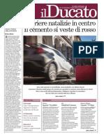 Ducato_n.7-2017_xInternet.pdf