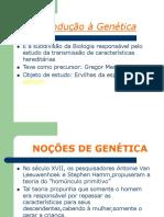 Introducao a Genetica_141f7183240