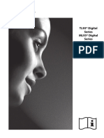 TL936-324046-English.pdf