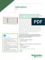 MiCOM C264RTU.pdf