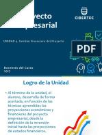 Unidad_04_Gestión Financiera Del Proyecto (1)