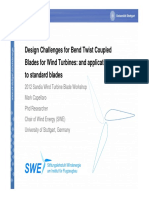 Challenges for bent twist coupling.pdf
