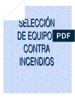 Reservas de Agua.pdf