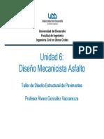Unidad 06 Mecanicista Asfalto 2017 (1)