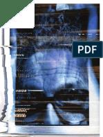 signal_to_noise_-_neil_gaiman_dave_mckean-high_definition-1349762327.pdf