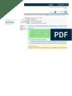 292692739-Exercicios-de-Fixacao-Ouvidoria-Modulo-I.pdf