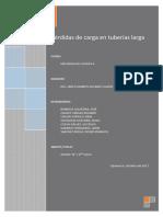 Informe Pérdidas de Carga.pdf