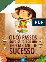 E-BOOK_Vegetariano_5_passos.pdf