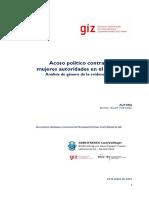 Estudio Eliana Villar - Acoso político a mujeres.pdf